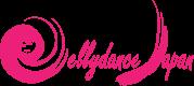 Bellydance Japan